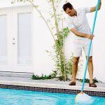 Pool cleaning mistakes you need to avoid