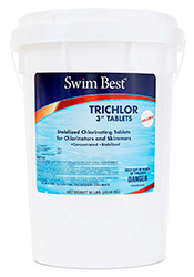 The 5 best swimming pool chlorine tablets pool supplies hero - Can i use clorox in my swimming pool ...