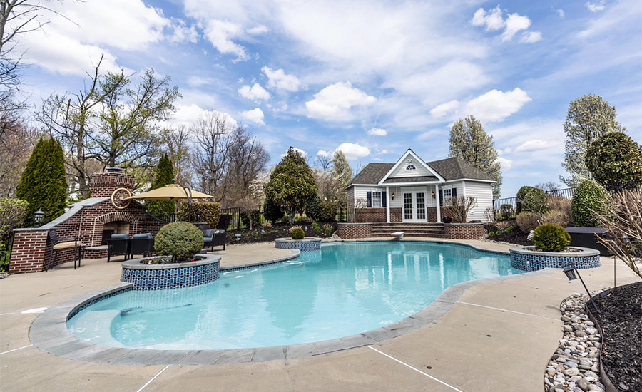√ Pool For Dummies - An In-Depth Maintenance Guide - Pool ...